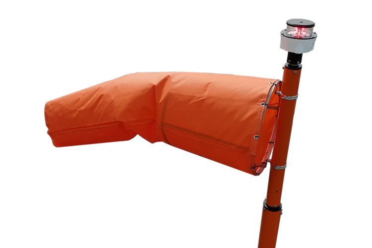 windsock-orange-1.png